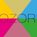 ПриватБанк подключился к системе государственных закупок ProZorro