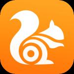 UC Browser стал мобильным браузером №2, заняв более 17% мирового рынка