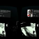MEGOGO объявляет о запуске приложения в виртуальной реальности