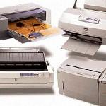 Первым машинам для печати по требованию исполнилась четверть века