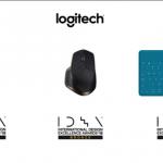 Итоги 2015 года от Logitech
