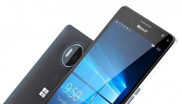 Lumia-950-XL-gallery-2-jpg