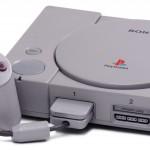 Игровые гаджеты из 90-х