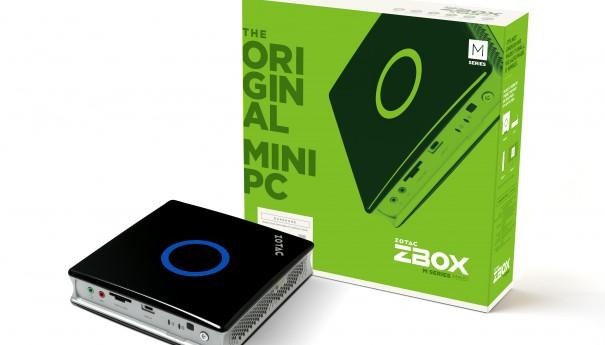 ZBOX-MI551-image09