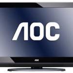 AOC и Philips отмечают рост на европейском и российском рынках мониторов