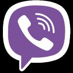 В Украине запустился консьерж-сервис по Viber