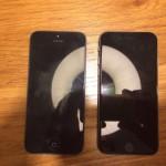 Nikkei сообщает о старте производства 4-дюймового iPhone 5se