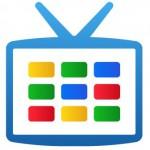 Ericsson представляет высокопроизводительную платформу анализа данных для рынка ТВ и медиа