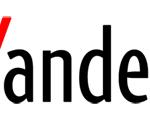 Яндекс передаёт партнёрам права на продажу части медийных продуктов в Украине