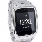 AIRON GTi 2  – часы, смартфон и фитнес-трекер в одном корпусе