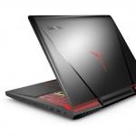 Lenovo представляет новые компьютеры в сериях ideacentre и ideapad