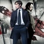 ВОЛЯ покажет новинку шпионский триллер 2015 года студии ВВС «Агенты разведок»