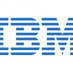 IBM приобрела IRIS Analytics, провайдера аналитических решений для борьбы с мошенничеством