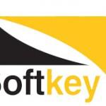 Softkey стал партнером Microsoft по продажам подписок