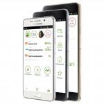 ПриватБанк встроил в новые Samsung Galaxy A бесконтактный кошелек