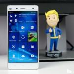 Xiaomi и OnePlus готовят анонсы Windows-версий своих флагманов – слухи