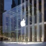 Apple откажется от iPhone