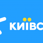 «Футбол Онлайн» – новая услуга Киевстар для слежения за футбольными событиями