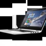 Lenovo представляет 10-дюймовый Windows-планшет и ноутбуки YOGA на MWC 2016