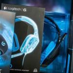 Logitech стала официальным партнером ESL в 2016 году