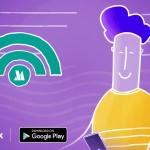 Приложение Opera Max защитит данные пользователей в публичных Wi-Fi сетях