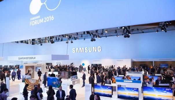 Samsung Forum_2 - копия
