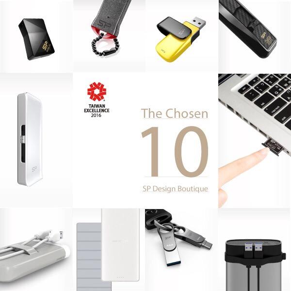 The Chosen 10_All