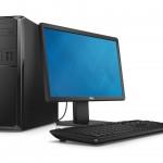 Новый настольный компьютер Dell Vostro 3900 MT — уже в Украине