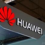 Huawei представила «Пять тенденций перехода к малым сотам – 2020»