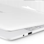 Новый бюджетный ноутбук Asus с автономностью до 14 часов — обзор от ek.ua