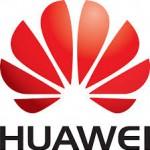 Huawei представила пять инициатив по цифровизации телекоммуникационной отрасли
