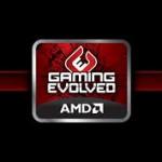 AMD представляет практически бесшумные системы охлаждения и процессоры