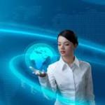 Ericsson создает отраслевую платформу для лицензирования IoT-технологий