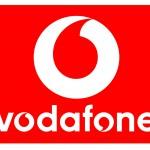 Vodafone объявляет конкурс научных публикаций Tech Today Awards