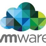 VMware объявляет об изменениях в составе руководителей