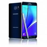 Samsung Galaxy Note 6: дата анонса и спецификации