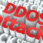Исследователи Check Point отметили рост DDoS-атак в январе 2016 года