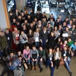 Киевстар инвестирует в международные школьные олимпиады