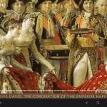 MEGOGO запустил канал для ценителей искусства — Гармония Классики HD