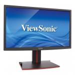 ViewSonic представляет новые мониторы для геймеров серии XG и VX57