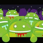 Check Point отметил рост атак на устройства Android в феврале 2016 года