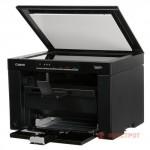 Фокстрот: Струйный или лазерный принтер — что лучше?