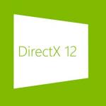 Графика Radeon: сочетание скорости и технологичности в эру DirectX 12