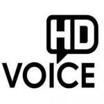 Киевстар совершенствует голос: технология HD Voice – в 100 городах