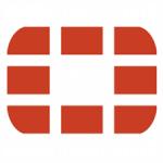 Fortinet запускает глобальную программу оценки киберугроз