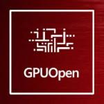 AMD GPUOpen поддерживает суперкомпьютерные вычисления для CGG