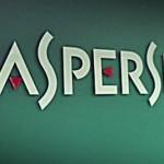 Новая технология Kaspersky Lab упрощает управление шифрованием корпоративных данных