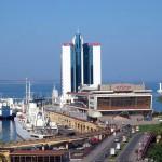 Киевстар исследовал популярность Одесской области среди иностранных туристов