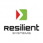 IBM Security закрывает сделку по приобретению Resilient Systems