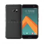 HTC 10 Lifestyle – «облегченная» версия флагманского HTC 10